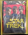 Star Trek II The Wrath of Khan Monty Gum Trading Card Box