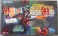 Star Trek The Next Generation Profiles Trading Card Box
