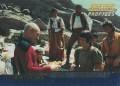 Star Trek The Next Generation Profiles Trading Card F7