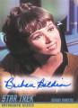 Star Trek The Original Series 40th Anniversary Series Two A149 Balance of Terror Front