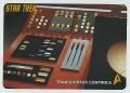 Star Trek The Original Series 40th Anniversary Series Two Trading Card 138