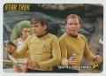 Star Trek The Original Series 40th Anniversary Series Two Trading Card 165