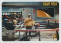 Star Trek The Original Series 40th Anniversary Series Two Trading Card 181