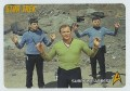 Star Trek The Original Series 40th Anniversary Series Two Trading Card 205