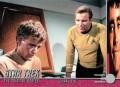 Star Trek The Original Series 40th Anniversary Series Two Trading Card 23