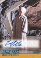 Star Trek The Original Series 40th Anniversary Series Two Trading Card A142
