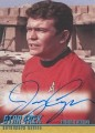 Star Trek The Original Series 40th Anniversary Series Two Trading Card A185