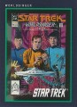 Star Trek 25th Anniversary Series I Trading Card 131