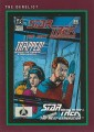 Star Trek 25th Anniversary Series I Trading Card 148