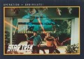 Star Trek 25th Anniversary Series I Trading Card 55