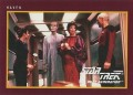 Star Trek 25th Anniversary Series I Trading Card 6