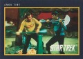 Star Trek 25th Anniversary Series I Trading Card 65