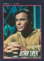Star Trek 25th Anniversary Series I Trading Card 97