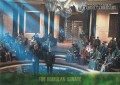 Star Trek Nemesis Trading Card 3