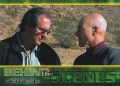Star Trek Nemesis Trading Card 68