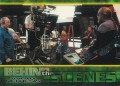 Star Trek Nemesis Trading Card 69