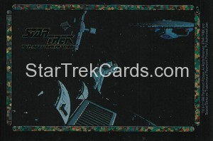 Star Trek Vending Enterprise and Klingon Battle Cruiser