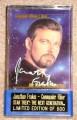 Star Trek Master Series One Jonathan Frakes Autograph