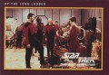 Star Trek 25th Anniversary Series II Trading Card 166
