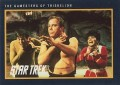 Star Trek 25th Anniversary Series II Trading Card 167