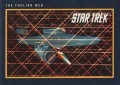 Star Trek 25th Anniversary Series II Trading Card 203