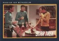 Star Trek 25th Anniversary Series II Trading Card 227