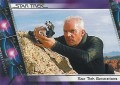 The Complete Star Trek Movies Trading Card 63
