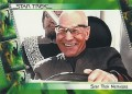 The Complete Star Trek Movies Trading Card 85