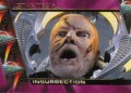The Complete Star Trek Movies Trading Card B9