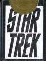 The Complete Star Trek Movies Trading Card MP1