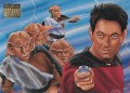 Star Trek Master Series Part Two Trading Card 88