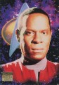 Star Trek Master Series Part Two Trading Card 91