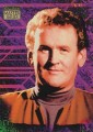 Star Trek Master Series Part Two Trading Card 93