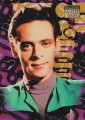 Star Trek Master Series Part Two Trading Card 95