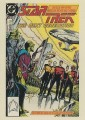 The Quotable Star Trek The Next Generation Trading Card CB6