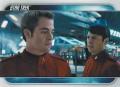 Star Trek Movie Trading Card 35