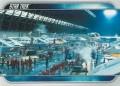 Star Trek Movie Trading Card 37