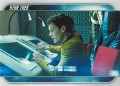 Star Trek Movie Trading Card 56