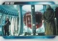 Star Trek Movie Trading Card 77