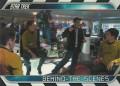 Star Trek Movie Trading Card B4