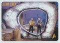 Star Trek The Original Series 40th Anniversary Trading Card 15