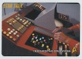 Star Trek The Original Series 40th Anniversary Trading Card 18