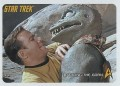 Star Trek The Original Series 40th Anniversary Trading Card 39