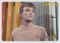 Star Trek The Original Series 40th Anniversary Trading Card 51