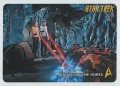 Star Trek The Original Series 40th Anniversary Trading Card 79