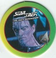 Star Trek The Next Generation Stardiscs 24