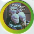 Star Trek The Next Generation Stardiscs 25