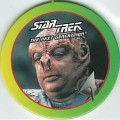 Star Trek The Next Generation Stardiscs 31