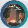Star Trek The Next Generation Stardiscs 36