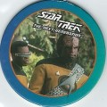 Star Trek The Next Generation Stardiscs 38